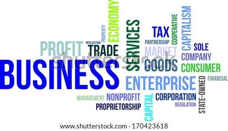 Sole proprietorship Stock Photos, Images, & Pictures ...