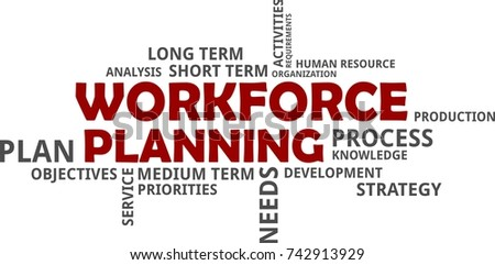 workforce planning recommendations for nasa's human Workforce planning is the strategy used by employers to anticipate labor needs and deploy workers most effectively, usually with advanced human resources technology organizations -- including corporations, nonprofit groups, universities and government agencies -- use workforce planning to design.