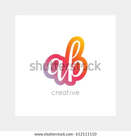 Abs Stock Images, Royalty-Free Images & Vectors | Shutterstock