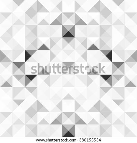 Abstract.Abstract Lights.Abstract Soft.Abstract Art.Abstract Style.Abstract Background.Abstract Cute.Abstract Idea.Abstract Fantasy.Abstract Web.Abstract Color.Abstract Elegant.Abstract Vector. - stock vector