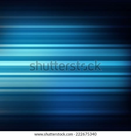 Abstract and modern lines business vector background. - stock vector