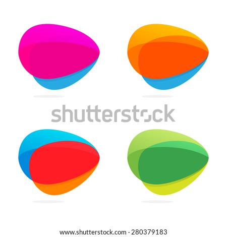 logo shapes stock images, royalty-free images & vectors | shutterstock