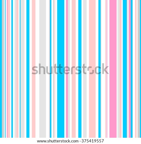 Abstract art rainbow curved lines colorful vector background