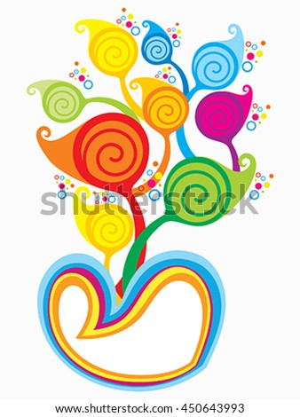 Exploding Heart Stock Photos, Royalty-Free Images ...