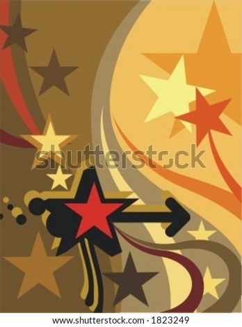 Abstract background. Check my portfolio for much more of this series.