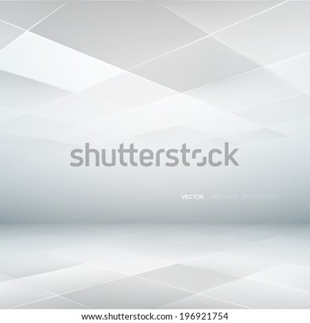Abstract background. EPS 10 vector illustration. Used opacity mask and transparency layers of background and mesh objects - stock vector