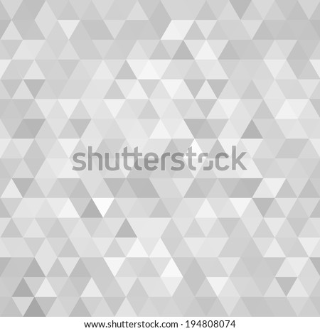 abstract background for design (seamless vector) - stock vector