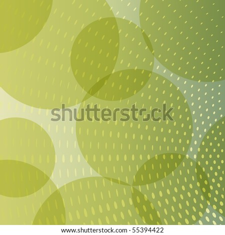 Abstract Background format 10 eps