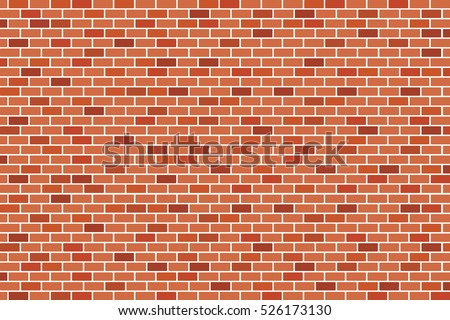 Brickwork Stock Images Royalty Free Images Vectors Shutterstock