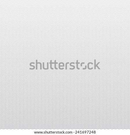 Abstract background on a white background - stock vector