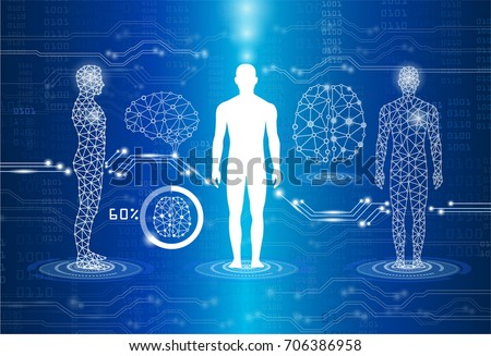 human cloning is inevitable in the future Reproductive cloning, science ficcion - human cloning in the future the present and future from human cloning essay - is the it is inevitable that one day.