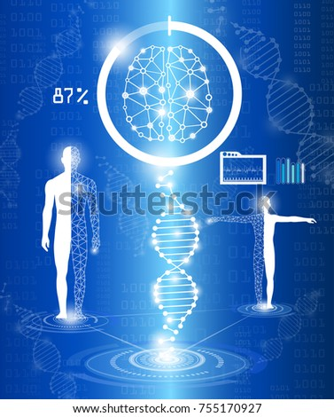 an analysis on the future cloning Specifically, rfid tags are prone to basic cloning and counterfeiting security  attacks  performance analysis of the proposed approach is presented in   conclusion and future work are presented in section conclusion and.