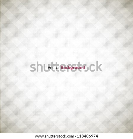 Abstract background texture. Vector design. - stock vector