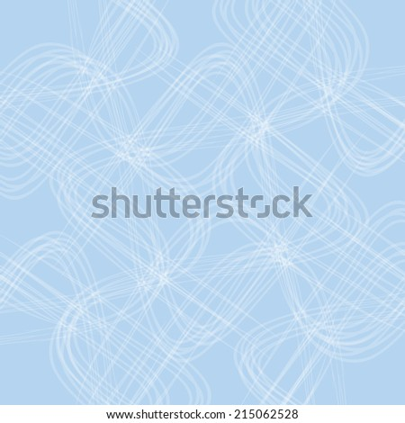 Abstract, background, vector