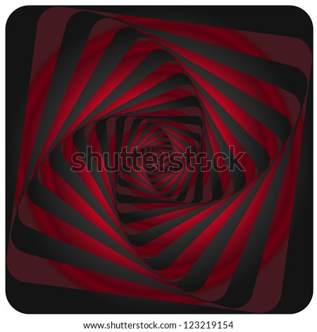 Abstract Background. Vector eps10 - stock vector