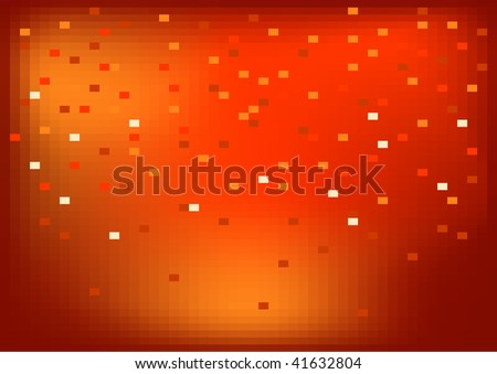 Abstract background,vector illustration