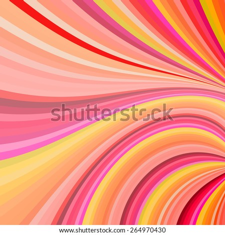 Abstract background. Vector illustration. Can be used for wallpaper, web page background, web banners. - stock vector