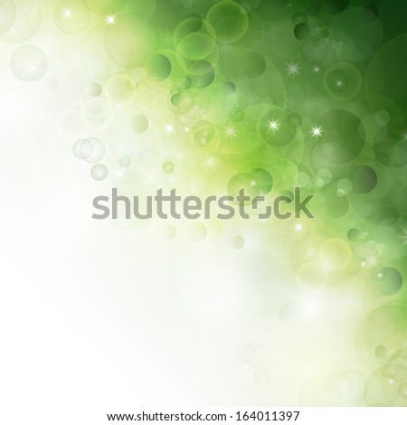 Abstract Background - Vector Illustration, Graphic Design Useful For Your Design.