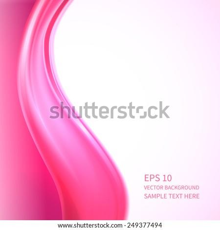 Pink Wave Lizenzfreie Bilder Und Vektorgrafiken Kaufen, Attraktive Mobel