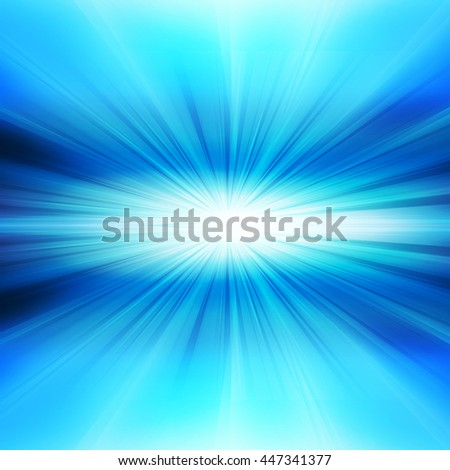 Abstract background with swirl waves easy editable