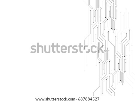 motherboard stock images  royalty