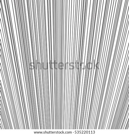 Abstract barcode on a white background.