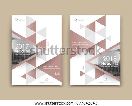 binder cover design
