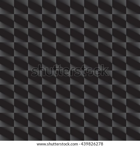 abstract black texture pattern background