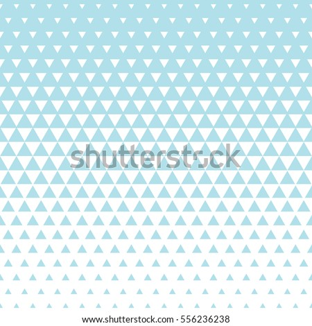 Triangle Stock Images Royalty Free Images Vectors
