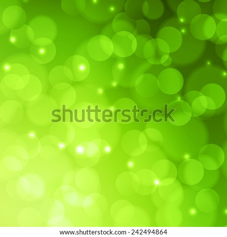 Light Green Abstract Background Images Abstract Blur Green Light