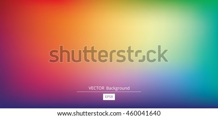 colorful stock images royalty free images vectors shutterstock
