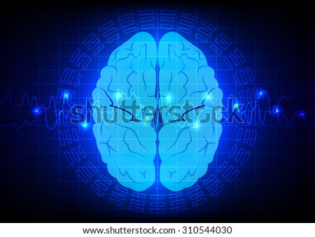 blue brain technology The back pane of blue brain is artificial intelligence, a technology which builds intelligent machines and imparts intelligent agents knowledge, learning, reasoning, planning, communication and.