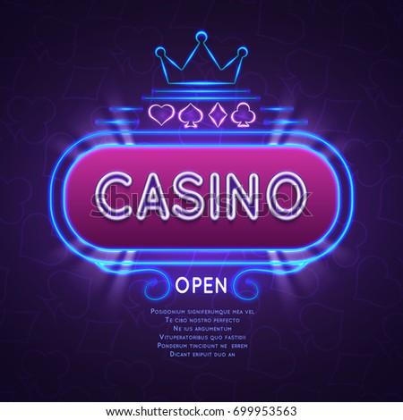 ny lag online casino