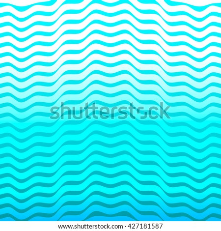 Abstract business background with line shadow for modern web design. Vector illustration