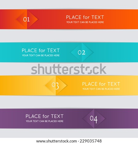 Abstract business info graphics template with icons. Vector illustration. can be used for workflow layout, diagram, number options, step up options, web design. - stock vector