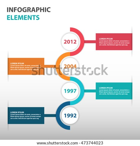 roadmap stock images, royalty-free images & vectors | shutterstock, Presentation templates