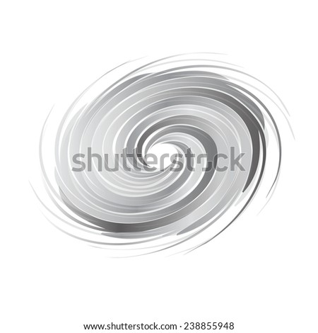 Hurricane Icon Stock Images Royalty Free Images Amp Vectors