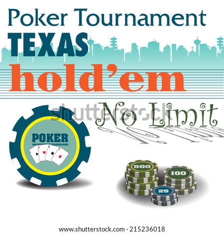 ace up poker tournaments