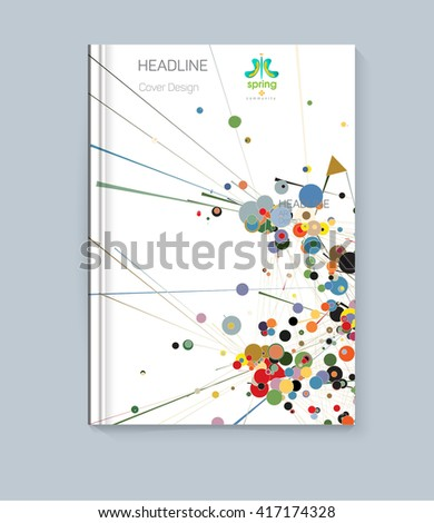 cover for report