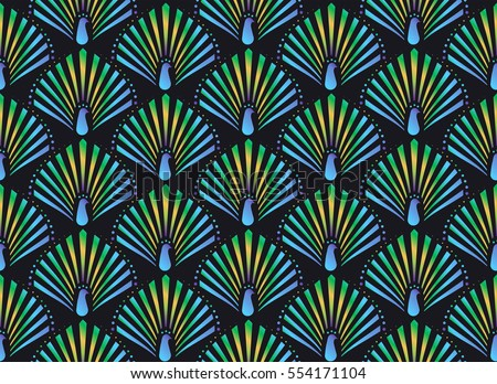 peacock pattern stock images royaltyfree images