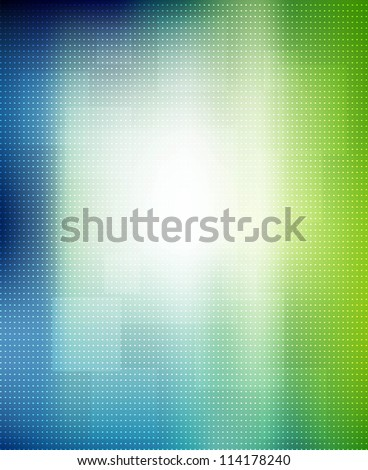Abstract colorful texture vector background - stock vector