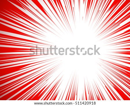 Explosion Blast Stock Images Royalty Free Images