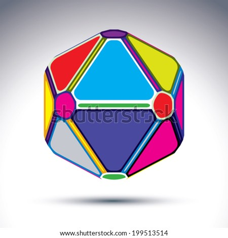 Isosceles Triangle Stock Photos Images Amp Pictures