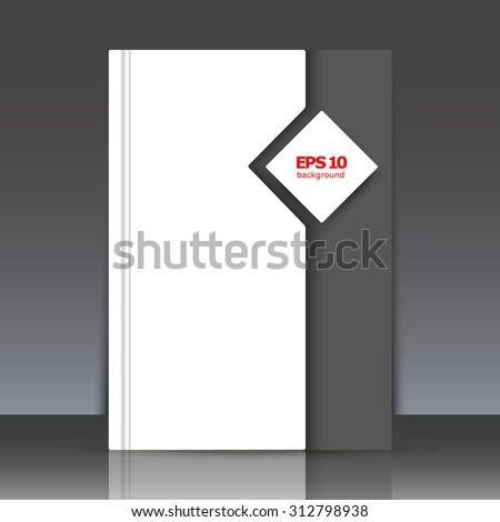Lozenge Stock fotos, billeder til fri afbenyttelse og vektorer ...