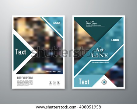 Abstract composition. Colored editable ad image texture. Cover set construction. Urban city view banner form. A4 brochure title sheet. Creative figure icon. Firm name logo surface. Flyer text font. - stock vector