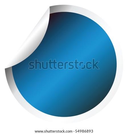 Abstract concept - stock vector