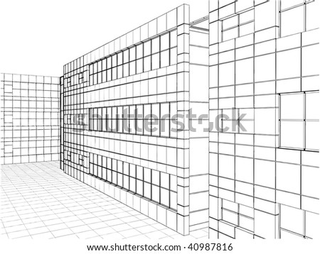 Abstract Constructions Vector 72