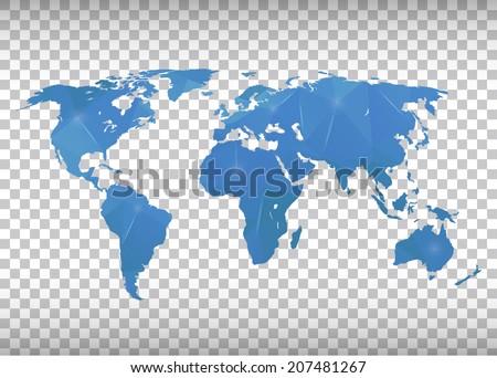 editable us maps free