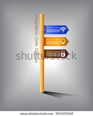 mr sukid s portfolio on shutterstock