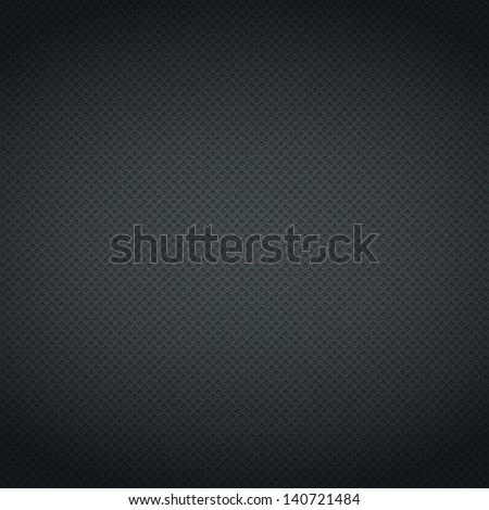 Abstract dark background, vector eps10 illustration